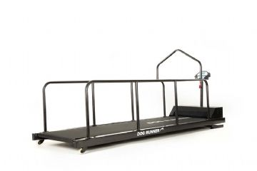 Dog Runner PRO Treadmill